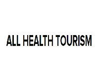 All Health Tourism: IVF, Egg Donor, IUI, Egg Freezing, ICSI