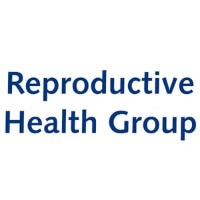 Reproductive Health Group:
