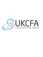 UKCFA - Liverpool Fertility Clinic