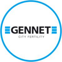 Gennet City Fertility: Egg Freezing
