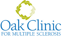 The Oaks Clinic