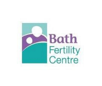 Bath Fertility Centre