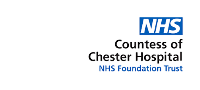 Countess Of Chester Hospital: In Vitro Fertilization, IUI, ICSI IVF