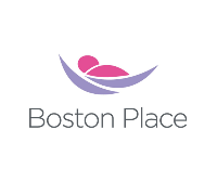 Boston Place Clinic: IUI