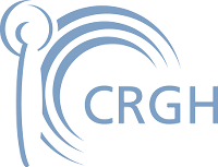 The Centre for Reproductive and Genetic Health: Surrogacy, In Vitro Fertilization, Egg Donor, IUI, Egg Freezing