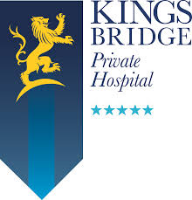 Kingsbridge Private Hospital