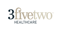 3fivetwo Healthcare, Medical Consulting Rooms