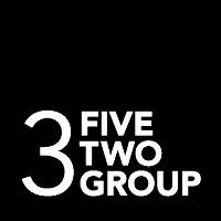 The 3fivetwo Group