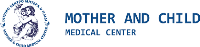 Mother and Child Medical Center: Surrogacy, In Vitro Fertilization, Egg Donor, PGD, ICSI