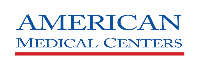 American Medical Centres Kiev: Surrogacy, In Vitro Fertilization, Egg Donor, IUI, Egg Freezing