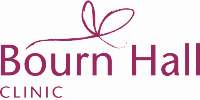 Fertility Clinic Bourn Hall Clinic in