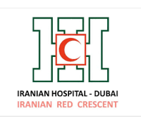 Fertility Clinic Iranian Hospital Dubai in Dubai Dubai