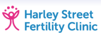 Harley Street Fertility Clinic: In Vitro Fertilization, Egg Donor, IUI, ICSI IVF, Infertility Treatment