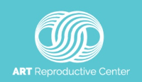 ART Reproductive Center: