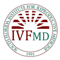 Fertility Clinic IVFMD South Florida Institute for Reproductive Medicine in Miami FL