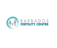 Fertility Clinic Barbados Fertility Center in Barbados Island FL