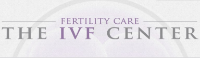 Fertility Clinic Fertility CARE in Winter Park FL