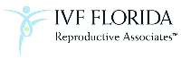 Fertility Clinic IVF FLORIDA in Port St Lucie FL