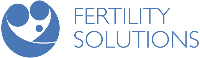 Fertility Clinic Fertility Solutions in Plymouth MA