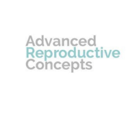 Fertility Clinic Advanced Reproductive Concepts in Huntersville NC