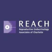Fertility Clinic Reproductive Endocrinology Associates of Charlotte (REACH) in Mooresville NC