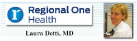 Fertility Clinic UT Center for Reproductive Medicine Affiliate of Regional One Health in Memphis TN