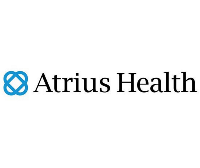 Fertility Clinic Atrius Health in Beverly MA