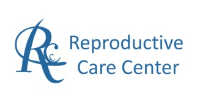 Fertility Clinic RCC in Clearfield UT