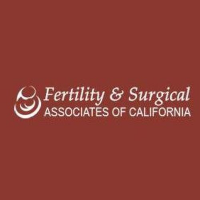 Fertility and Surgical Associates of California: Surrogacy, IVF, Egg Donor, PGD