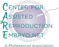 The Center for Assisted Reproduction