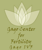 Gago Center for Fertility: