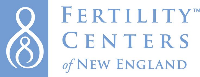 Fertility Centers of New England: