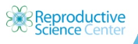 Reproductive Science Center of the San Francisco Bay Area:
