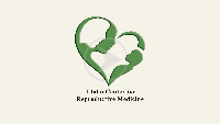 Idaho Center for Reproductive Medicine: