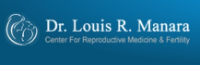 Fertility Clinic Center for Reproductive Medicine and Fertility in Voorhees Township NJ