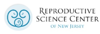 Fertility Clinic Reproductive Science Center of New Jersey in Eatontown NJ