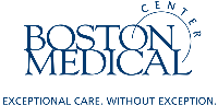 Fertility Clinic Boston Medical Center in Boston MA