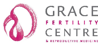 Grace Fertility Centre: