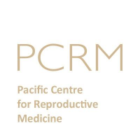 Fertility Clinic Pacific Centre for Reproductive Medicine in Surrey BC