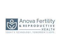 Anova Fertility and Reproductive Health: Surrogacy, In Vitro Fertilization, Egg Donor, IUI, Egg Freezing