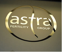 Astra Fertility Group: