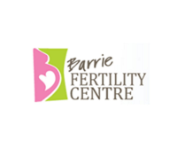 Barrie Fertility Centre: