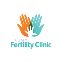 Durham Fertility Clinic: