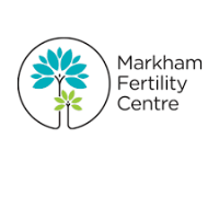 Fertility Clinic Markham Fertility Centre in Markham ON