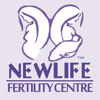 NewLife Fertility Centre: