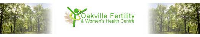 Oakville Fertility & Women