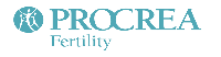 Procrea Fertility Centre - Winnipeg Clinic (Heartland Fertility & Gynecology Clinic, Affiliate of PROCREA):