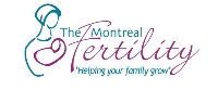 The Montreal Fertility Centre: Surrogacy, Same Sex (Gay) Surrogacy