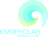 Fertility Clinic EMBRYOLAB AE in Kalamaria