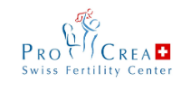 ProCrea : Surrogacy, IVF, Egg Donor, IUI, Egg Freezing